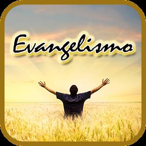 Evangelismo y Como Evangelizar For PC (Windows & MAC)