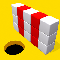 Color Hole 3D pour PC (Windows / Mac)