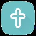 Free Bible Always - Catholic Bible APK for Windows 8