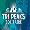 Tri Peaks Castle Solitaire APK Version 1.0