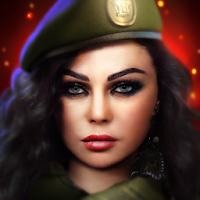 INVASION: صقور العرب For PC Free Download (Windows/Mac)
