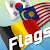 Can you guess these flags? file APK Free for PC, smart TV Download