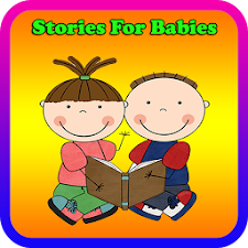 Stories For Babies