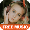 Free Music APK for Bluestacks
