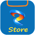 App Pro MoboGeni Market Store Tips APK for Windows Phone