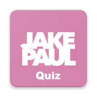 Jake Paul Quiz For PC