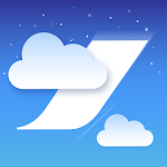 Cloud Slicer Icon