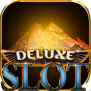 Download Osiris Delux Slot For PC Windows and Mac