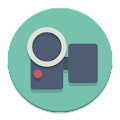 App AB Screen Recorder apk for kindle fire