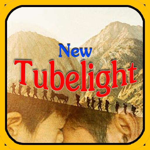 New Tubelight Movie (app)