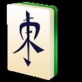 Download Classic Mahjong APK