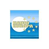 Radio Europa Kanarische Inseln