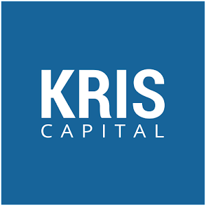 Download KRIS Capital For PC Windows and Mac