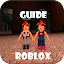APK Game Guide For ROBLOX for iOS