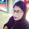 Parul Bajaj profile pic