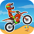 Free Download Moto X3M Bike Race Game APK for Blackberry