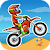 Moto X3M Bike Race Game file APK Free for PC, smart TV Download