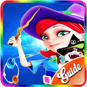 New Bubble Witch 3 Saga Guide