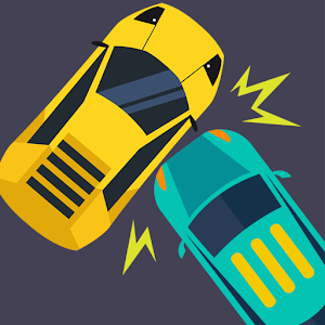 Car City For PC (Windows & MAC)