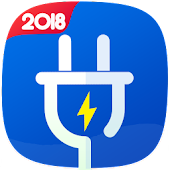 Free Battery Master - Power Saver && Fast Charger 2018 APK for Windows 8