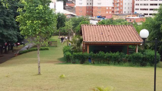 Apto 3 Dorm, Cocaia, Guarulhos (AP3688) - Foto 10