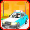 CRAZY CAR RACE - Drifting Game