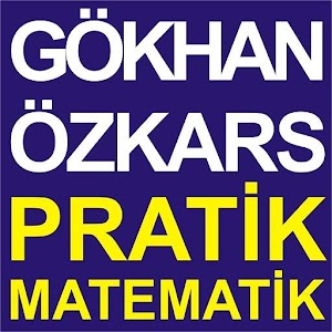 GÖKHAN ÖZKARS PRATİK MATEMATİK VE GEOMETRİ file APK for Gaming PC/PS3/PS4 Smart TV