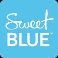 App SweetBlue Toolbox apk for kindle fire