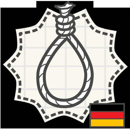 Henker: Wer wird gehängt? (game)