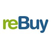reBuy - Kaufen & Verkaufen APK for Lenovo