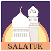 Download Salatuk APK for Android Kitkat