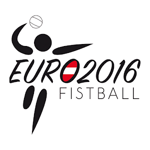 Fistball Euro 2016
