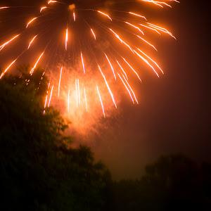 7fireworks0_20.jpg
