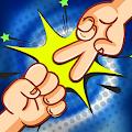 Rock Paper Scissor Classic Battle APK for Ubuntu