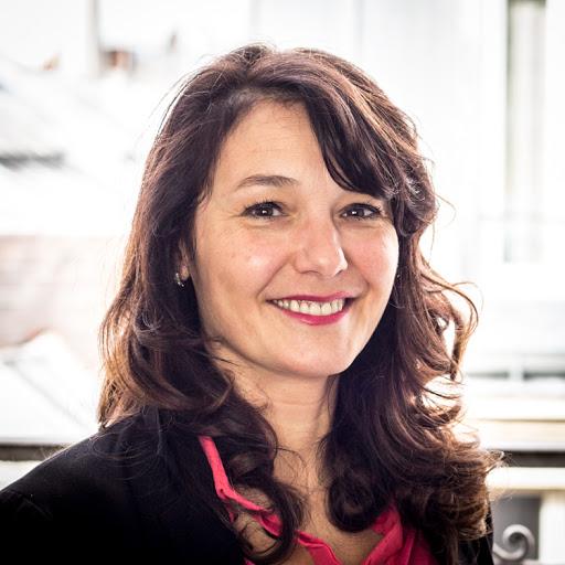 L'assurance à la manière des 3 mousquetaires - Sophie FLOREANI