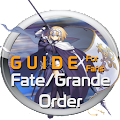 App Guide For FATE/GRAND ORDER APK for Kindle