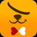 App Dog Lovers - RSS Reader apk for kindle fire