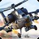 Apache Gunship Strike