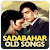 Sadabahar Old Songs file APK for Gaming PC/PS3/PS4 Smart TV