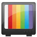 IPTV Player Latino file APK Free for PC, smart TV Download