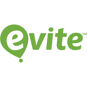 Evite Invitations & Guest RSVP For PC