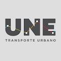 App UNE Transporte Sonora apk for kindle fire