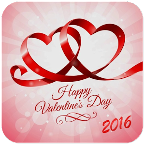 Love Quotes Valentines 2016