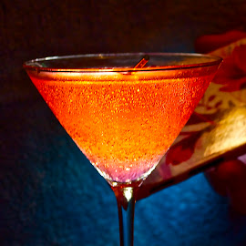 by Mike Smock - Food & Drink Alcohol & Drinks
