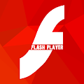Flash Player For Android Reference
