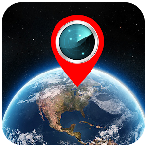 App GO Locator for Pokemon GO APK for Windows Phone