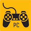 PC Games' Cheatbook APK for Kindle Fire