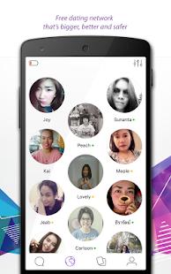 Meet Badoo Dating Girls GuideBook APK for Bluestacks