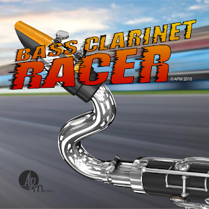 Bass Clarinet Racer For PC / Windows 7/8/10 / Mac – Free Download