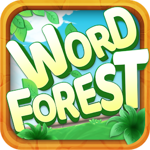 Word Forest -  Word Connect & Word Puzzle Game For PC (Windows & MAC)